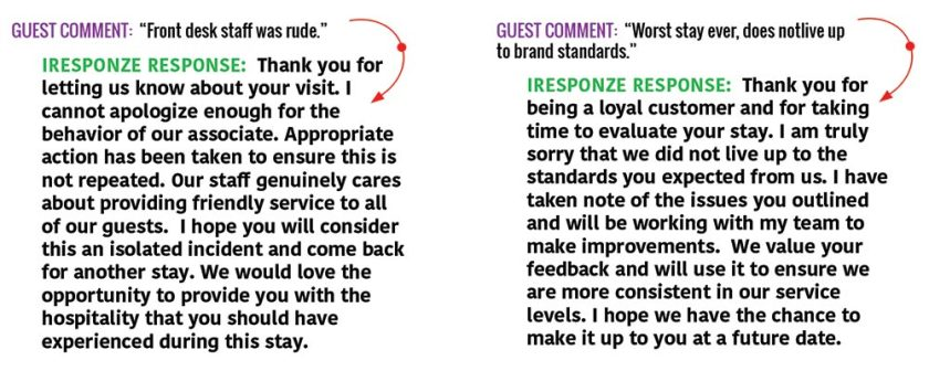 negative-responses